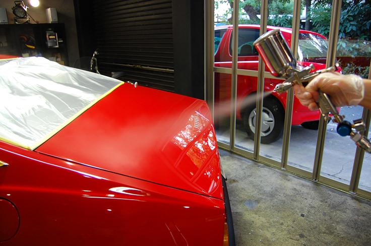 car_coating_4.jpg
