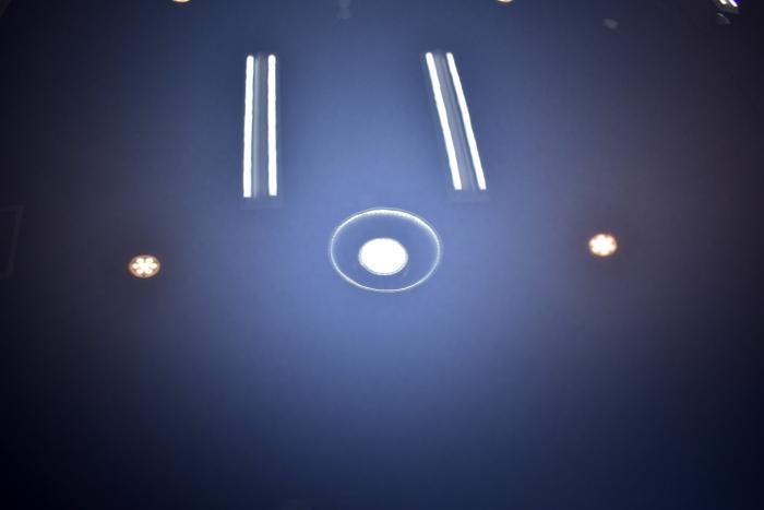 XC60-中割