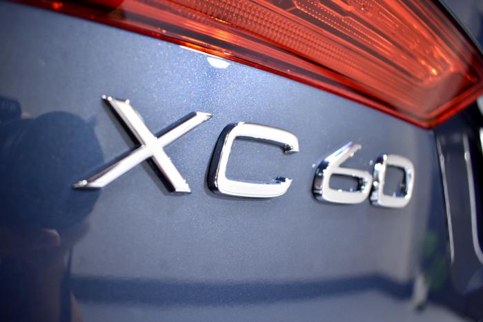 XC60-7