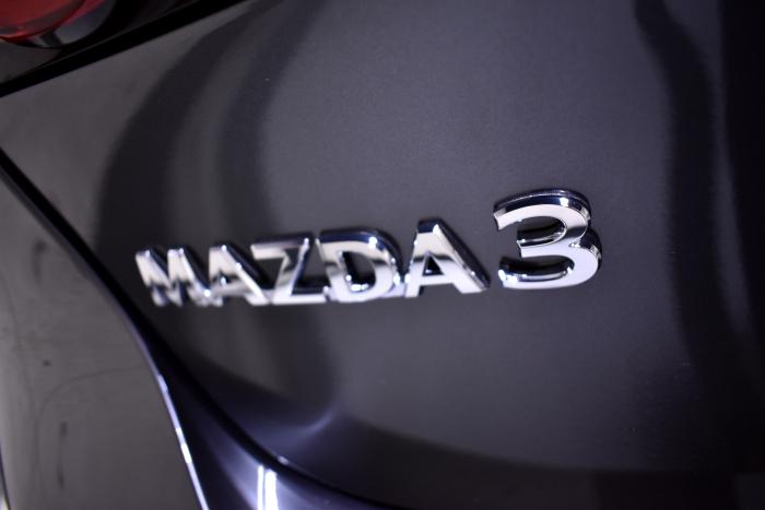 マツダ307